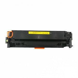 HP CC530X BLACK ZAMJENSKI TONER
