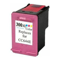 HP CC642EE No.300XL TRI-COLOUR ZAMJENSKA TINTA