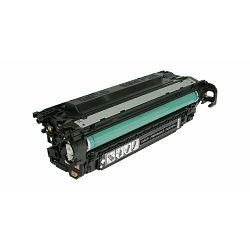 HP CE250X 504X BLACK ZAMJENSKI TONER