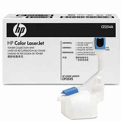 HP CE254A Originalni Waste toner