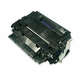 HP CE255A 55A BLACK ZAMJENSKI TONER