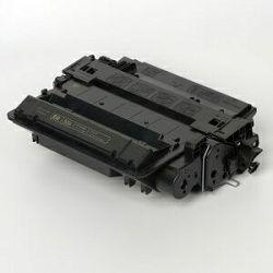 HP CE255X 55X BLACK ZAMJENSKI TONER