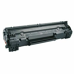 HP CE285A 85A BLACK ZAMJENSKI TONER