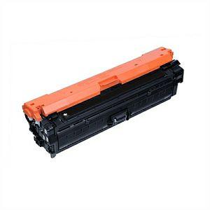 HP CE340A 651A BLACK ZAMJENSKI TONER