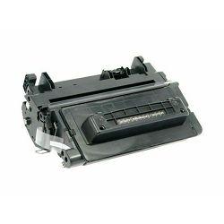 HP CE390A 90A BLACK ZAMJENSKI TONER