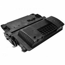 HP CE390X 90X BLACK ZAMJENSKI TONER