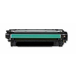 HP CE400A 507A BLACK ZAMJENSKI TONER