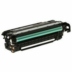 HP CE400X 507X BLACK ZAMJENSKI TONER