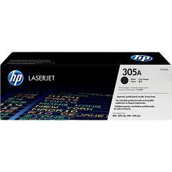 HP CE410A 305A Black Orginalni toner