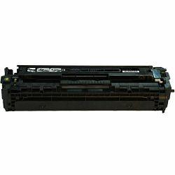 HP CE410A 305A BLACK ZAMJENSKI TONER
