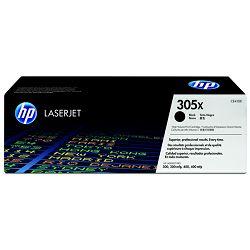HP CE410X 305X Black Orginalni toner