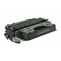 HP CE505X 05X BLACK ZAMJENSKI TONER