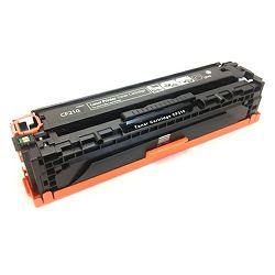 HP CF210X 131X BLACK ZAMJENSKI TONER