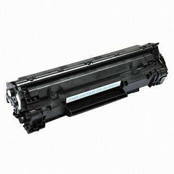 HP CF218A 18A BLACK ZAMJENSKI TONER