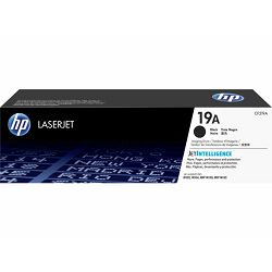 HP CF219A 19A Black Imaging Originalni Drum