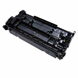 HP CF226A 26A BLACK ZAMJENSKI TONER