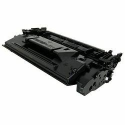 HP CF226X 26X BLACK ZAMJENSKI TONER