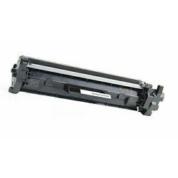 HP CF230A 30A BLACK ZAMJENSKI TONER - sa čipom!