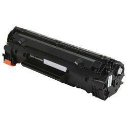 HP CF230X 30X BLACK ZAMJENSKI TONER BEZ ČIPA