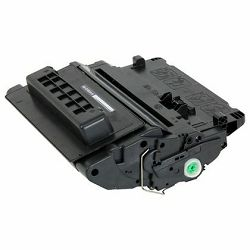 HP CF281A 81A BLACK ZAMJENSKI TONER