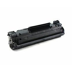 HP CF283A 83A BLACK ZAMJENSKI TONER