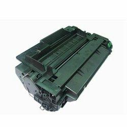 HP CF287X 87X BLACK ZAMJENSKI TONER