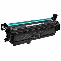 HP CF360X 508X BLACK ZAMJENSKI TONER