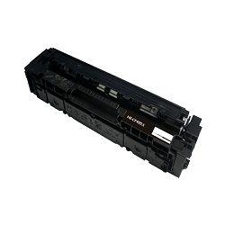 HP CF400A 201A BLACK ZAMJENSKI TONER