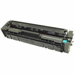 HP CF401A 201A CYAN ZAMJENSKI TONER