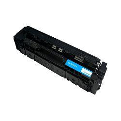 HP CF401X 201X CYAN ZAMJENSKI TONER