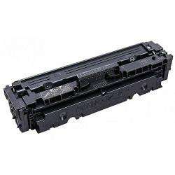 HP CF410X 410X BLACK ZAMJENSKI TONER