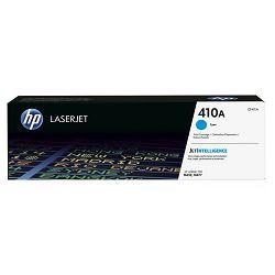 HP CF411A 410A Cyan Originalni toner