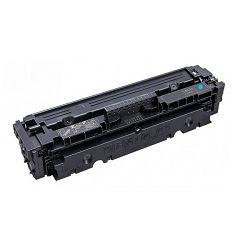 HP CF413X 411X MAGENTA ZAMJENSKI TONER