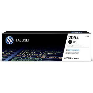 HP CF530A 205A Black Originalni toner