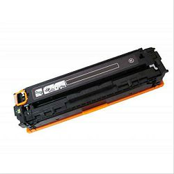 HP CF530A 205A BLACK ZAMJENSKI TONER