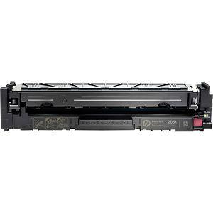 HP CF533A 205A Magenta Originalni toner