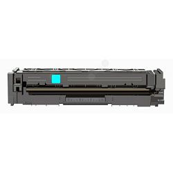 HP CF541A 203A CYAN ZAMJENSKI TONER