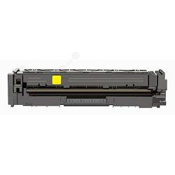 HP CF542A 203A YELLOW ZAMJENSKI TONER
