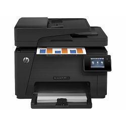 HP Color LaserJet PRO M177fw MFP, CZ165A