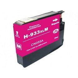 HP CN055AE No.933XL MAGENTA ZAMJENSKA TINTA