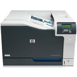 HP Color LaserJet CP5225 Printer, CE710A