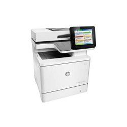HP Color LaserJet Enterprise MFP M577dn