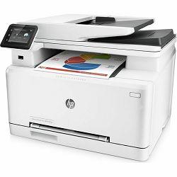 HP Color LaserJet Pro MFP M274n, M6D61A