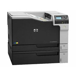 HP Color LaserJet M750dn, D3l09A