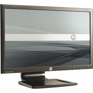 HP Compaq LA2306x 23'' LED