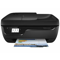 HP Deskjet 3835 All-in-One Prin. F5R96C