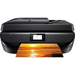 HP Deskjet 5275 All-in-One Printer