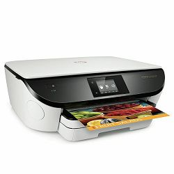 HP Deskjet 5645 All-in-One Prin. B9S57C