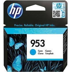 HP F6U12AE No.953 Cyan Originalna tinta