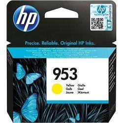 HP F6U14AE No.953 Yellow Originalna tinta